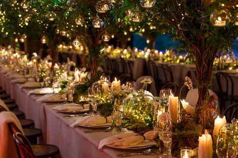 17-michelle-campbell-weddingcolin-miller