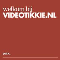 VIDEOTIKKIE