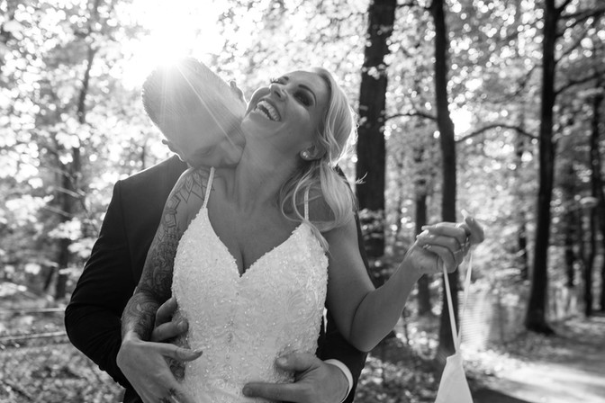 Bruiloft afb.3.jpg