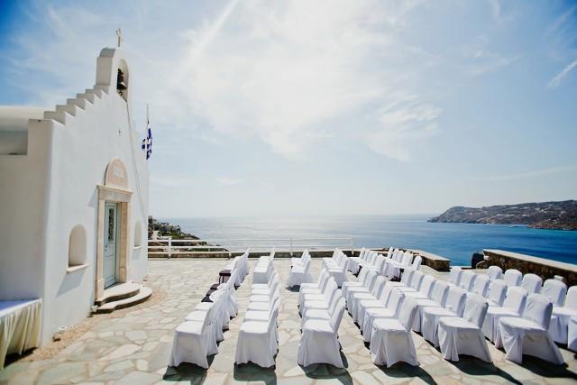 www.mykonos-weddings2.jpg