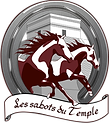 les-sabots-du-temple-265x300.png