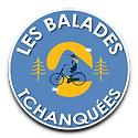 LOGO-BALADES-TCHANQUEES.png