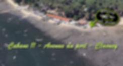 huitres claouey . Chez TT. Huitre le porge. huitre du bassin d'arcachon