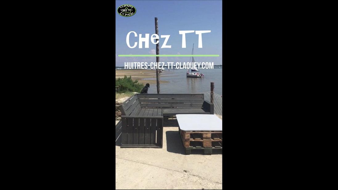 video chez tt 2.mp4