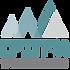 לוגו קוביה.png