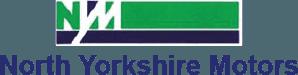 North Yorkshire Motors