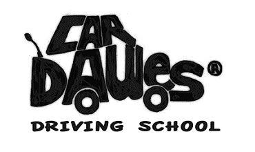 Car Dawes Driving School