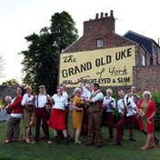 The Grand Old Uke of York Bile Beans.jpg