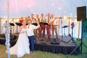 Stella and Pete's Wedding 2018.jpg