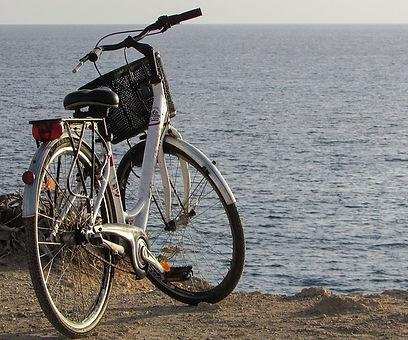 bicycle-1817416_960_720_edited.jpg
