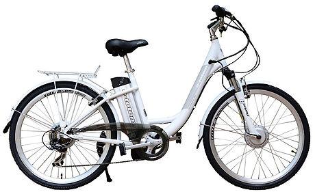 electric-bikes-1531263_960_720.jpg