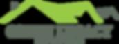 Green Legacy Logo (5).png