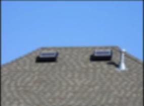 attic breeze solar.PNG