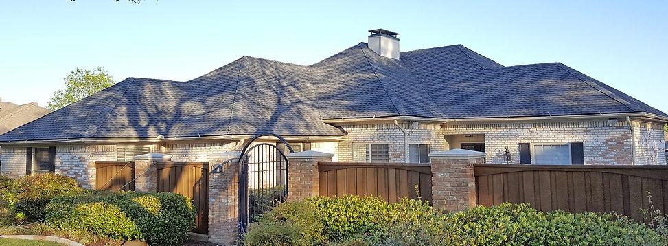 Allen_roofing (8).jpg