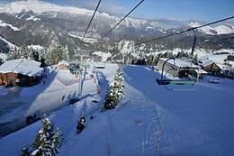 Ski la Clusaz 11.02 (9).jpg