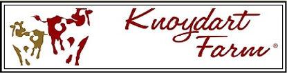 Knoydart Farm_logo.jpg