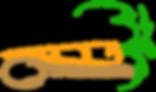 BFM_logo_colour_rgb.png