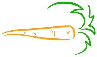 BFM_logo_carrot_rgb.png