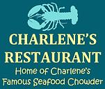 charlene's bayside_logo.png
