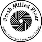 Sweetmountain Logo_freshmilled.jpg