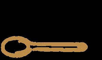 BFM_logo_spoon_rgb (1).png