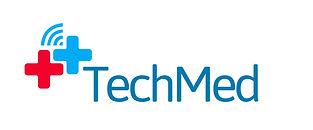 logo com techmed.jpg