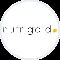 nutrigold-logo-circle.png