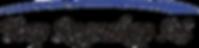 Torp Regnskap Logo