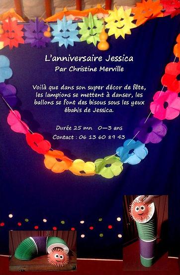Anniversaire de Jessica - plaquette .jpg