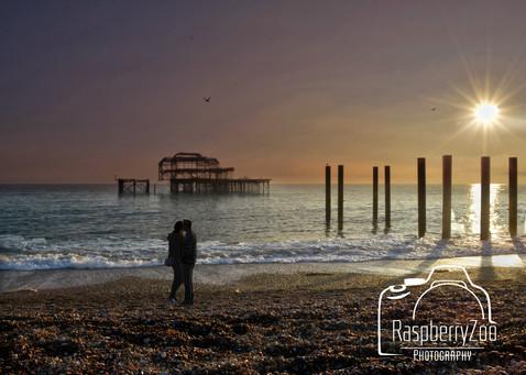 Love Brighton