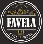 favelas 60187458_357021201594216_3180843