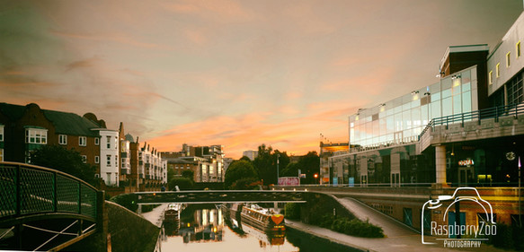 Love Birmingham