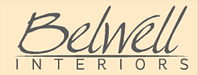 Belwell Interiors.png