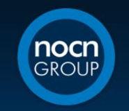 NOCN.JPG