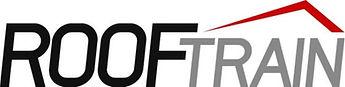 rooftrain-logo (1).jpg