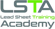 LSTA.logo.PNG