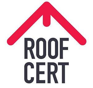 RoofCERT.JPG