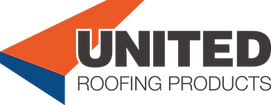 United Roofing Products logo.png