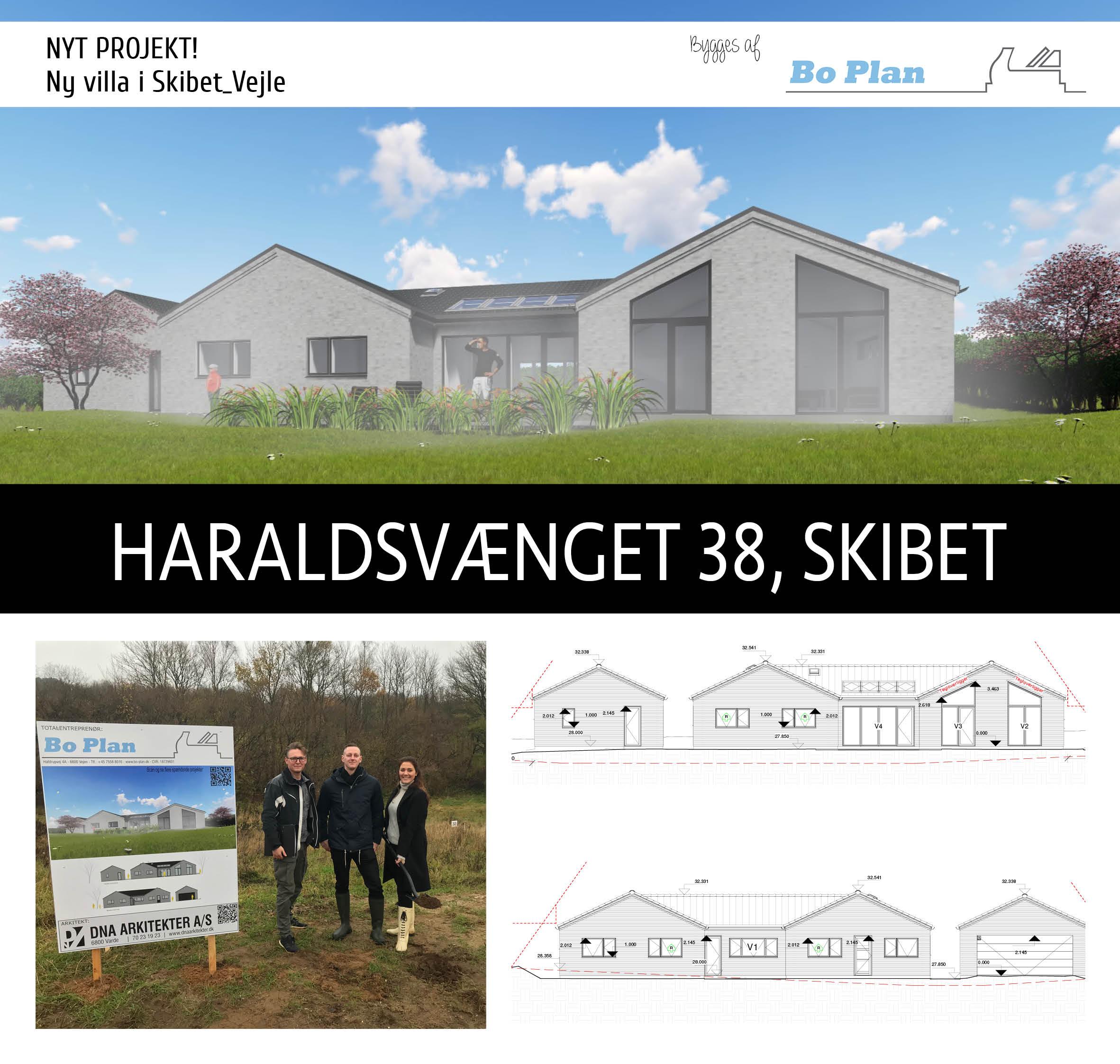 Haraldsvænget_Skibet_opstart_nov20172