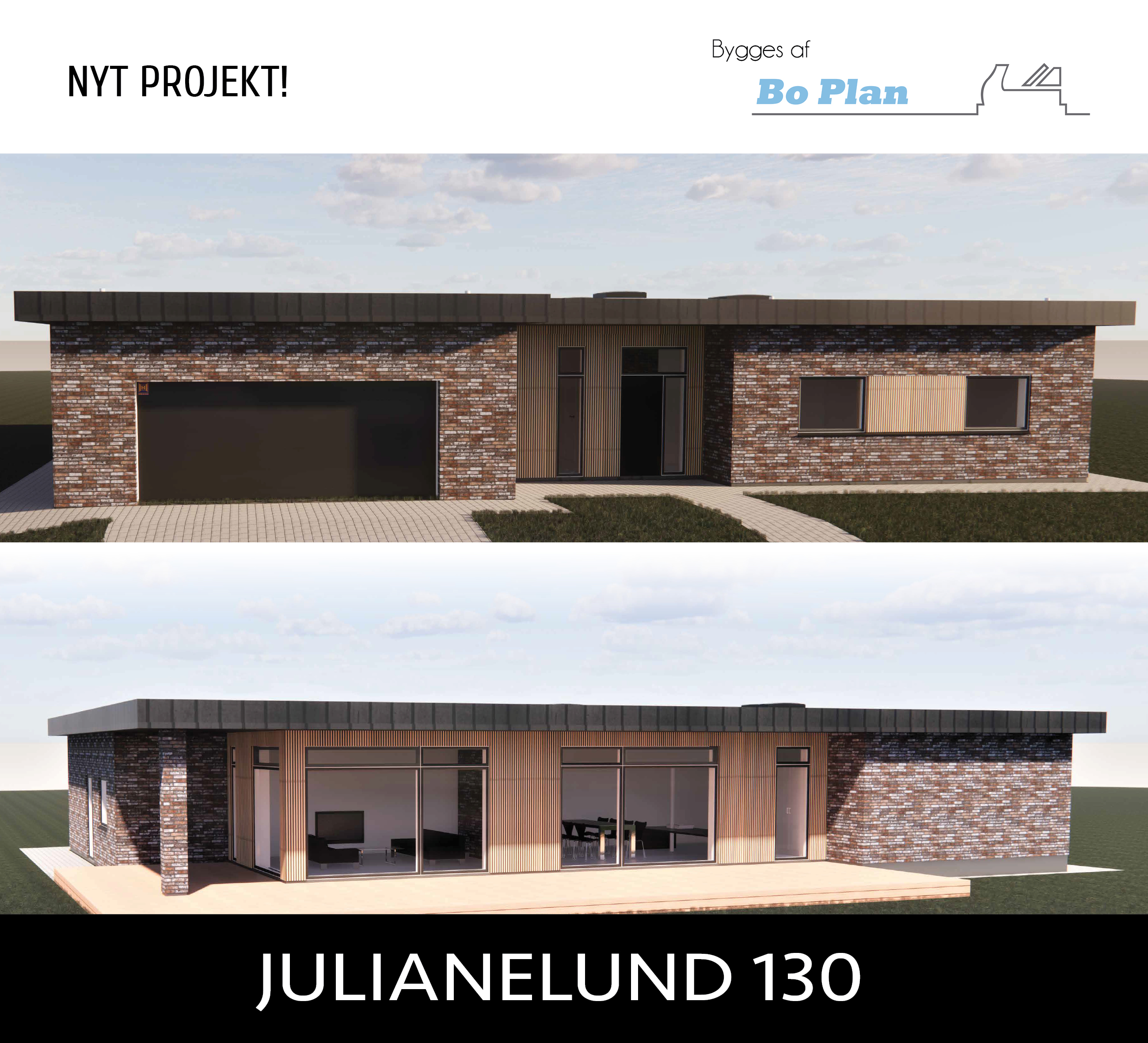 Julianelund 130