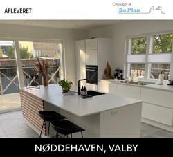 Nøddehaven, Valby_afleveret3