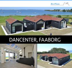 Dancenter_Faaborg 2015