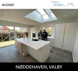 Nøddehaven, Valby_afleveret2