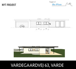 Vardegaardvej_Varde_opstart7