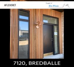 Bredballe_20214