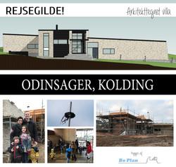 Odinsager20_rejsegilde