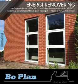 Bo Plan_projekt_post_renovering_energi_juni2014