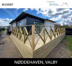 Nøddehaven, Valby_afleveret6