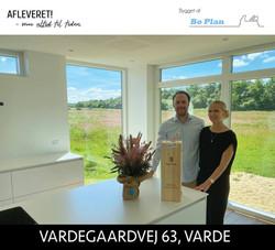 Vardegaardvej_Varde_afleveret10