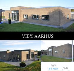Viby, Aarhus